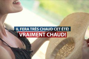 Production vidéo Climatisation Duplessis / Maison du cinéma