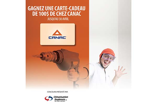 6-fb-post-concours-canac-1080x1080