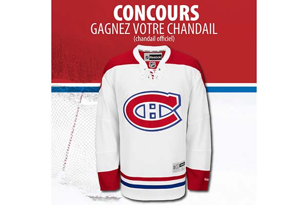 7-fb-post-concours-chandail_1080x1080