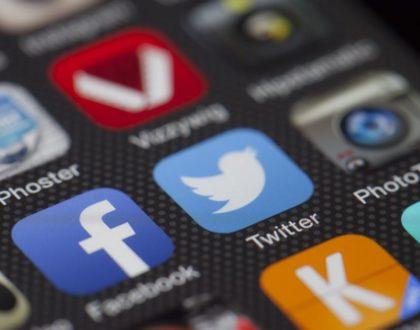 Réseaux sociaux : 5 astuces simples pour engager votre audience