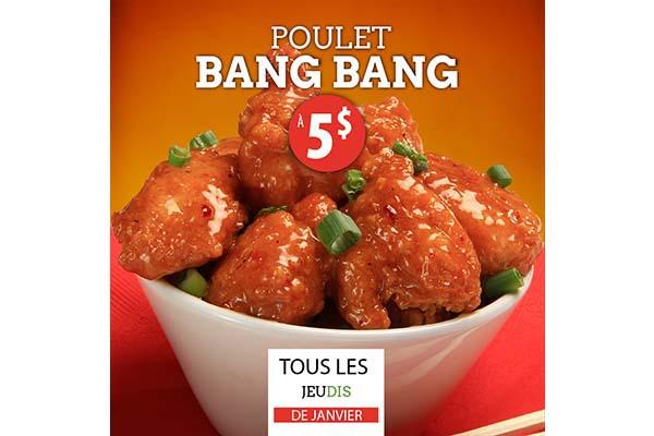 4-fb_post_poulet_bangbang