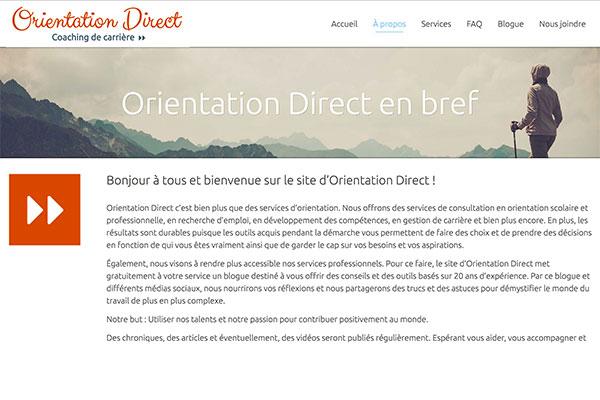 orientationdirect-02