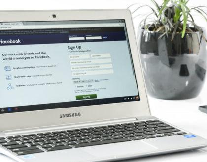 Ce qu'il faut savoir sur les changements de l'algorithme de Facebook