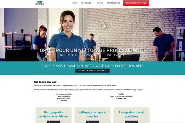 NettoyageJL-site-web01