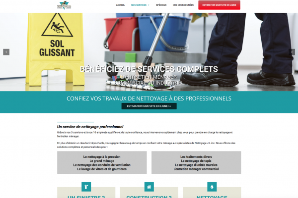 NettoyageJL-site-web02