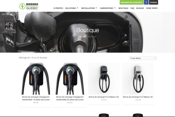 bornes-quebec-site-web-02