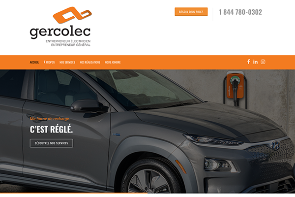 gercolec-01
