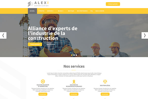 alexi-construction-accueil-600x400