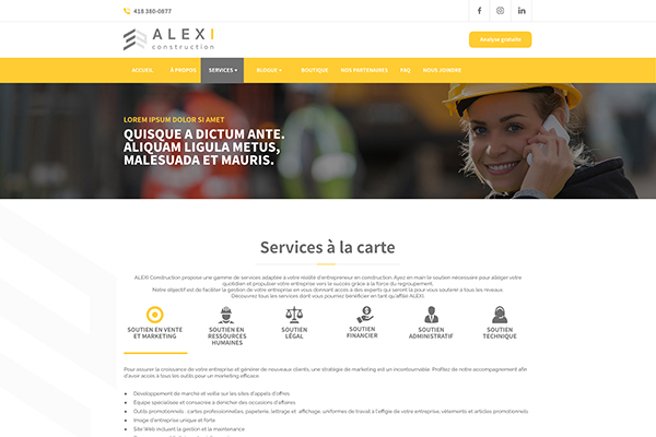 alexi-construction-nos-services-600x400